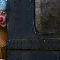 Zirkus4